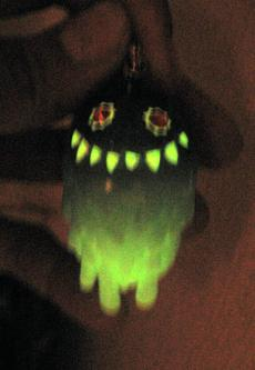 glow-liquid-guradesumple.jpg