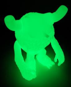 glow-musyubel-02.jpg