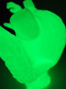 glow-musyubel-06.jpg