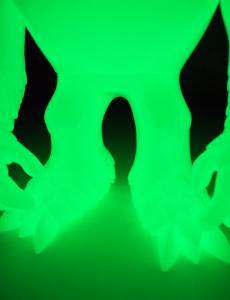 glow-musyubel-07.jpg
