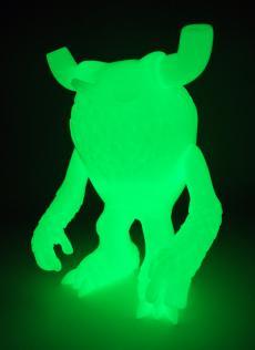 glow-musyubel-19.jpg