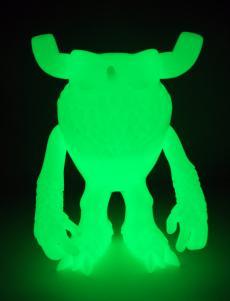 glow-musyubel-21.jpg