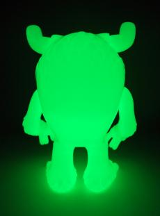 glow-musyubel-22.jpg