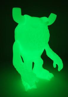 glow-musyubel-24.jpg