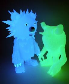 glow-musyubel-25.jpg