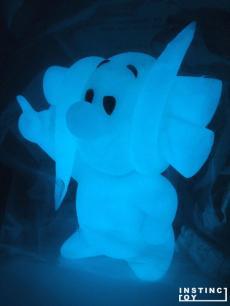 glowitem-01.jpg