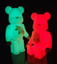glowitem-02.jpg