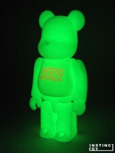 glowitem-03.jpg