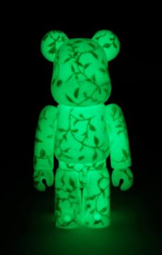 glowitem-04.jpg