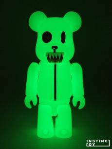 glowitem-05.jpg