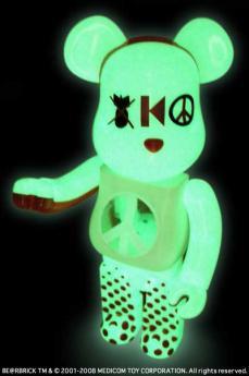 glowitem-06.jpg
