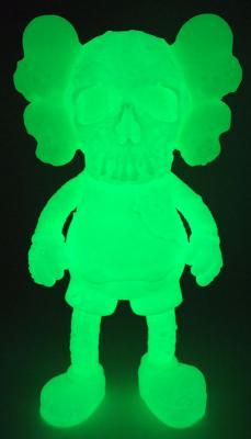 glowitem-07.jpg