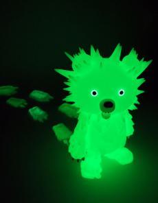glowitem-08.jpg