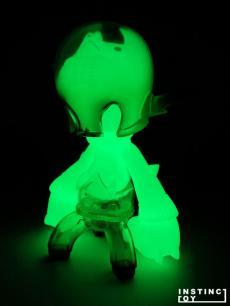 glowitem-09.jpg