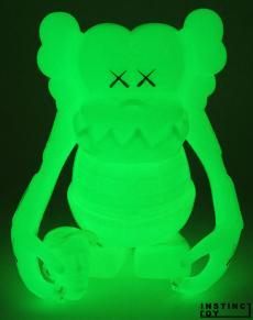 glowitem-11.jpg