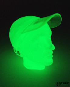 glowitem-12.jpg