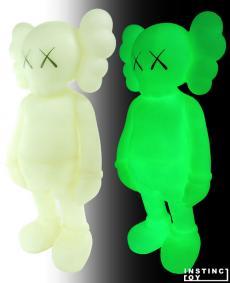glowitem-13.jpg