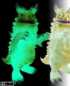 glowitem-14.jpg