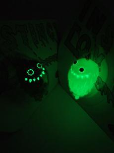 glowitem-15.jpg