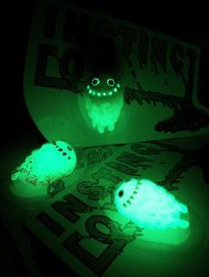 glowitem-16.jpg