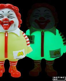 glowitem-24.jpg