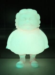 glowitem-25.jpg