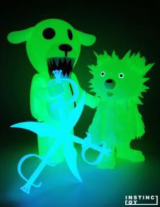 glowitem-26.jpg