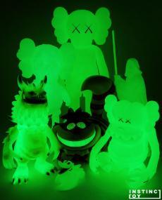 glowitem-27.jpg
