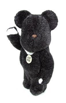 hf400-bear-02.jpg