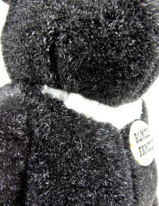 hf400-bear-03.jpg