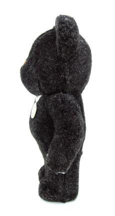 hf400-bear-07.jpg