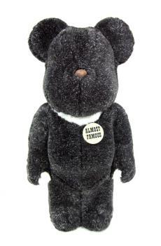 hf400-bear-09.jpg