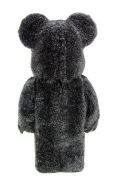 hf400-bear-10.jpg