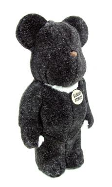 hf400-bear-11.jpg
