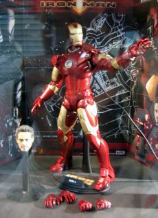 hk-hottoys-01.jpg