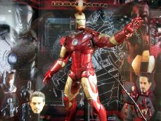 hk-hottoys-02.jpg
