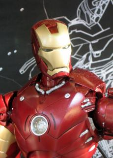 hk-hottoys-03.jpg