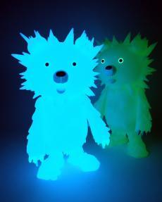 inc-blue-glow-01.jpg