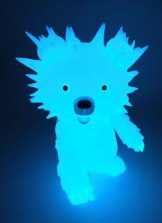 inc-blue-glow-02.jpg