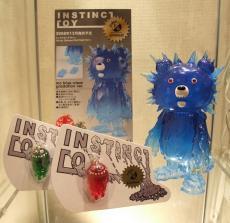 instinctoy-office-06.jpg