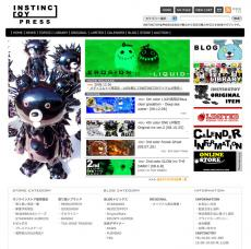 instinctoy-press-new-origin.jpg