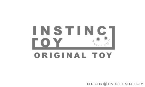 instinctoy-priginal2008-09b.jpg