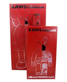 kaws-jintai-bear-box-all.jpg