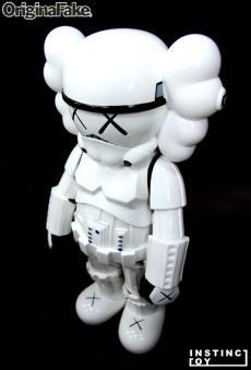 kawstrooper-01.jpg