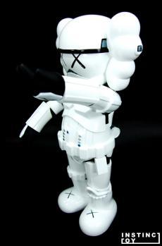 kawstrooper-02.jpg