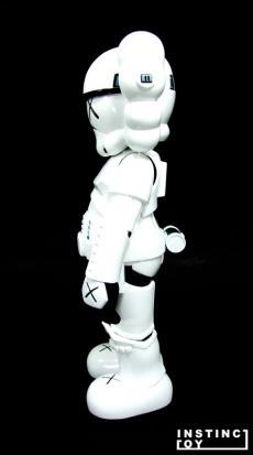 kawstrooper-04.jpg