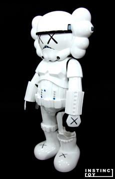kawstrooper-05.jpg