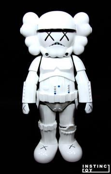 kawstrooper-06.jpg