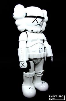 kawstrooper-07.jpg