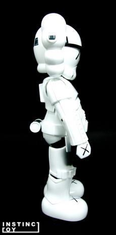 kawstrooper-08.jpg